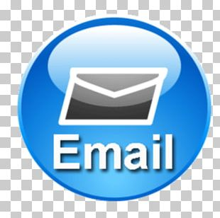 Email Hosting Service Message Transfer Agent Email Marketing Web Hosting Service PNG