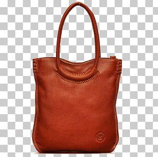 Handbag Tote Bag Tapestry Amazon.com PNG