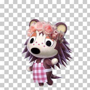 Animal Crossing: New Leaf Animal Crossing: Happy Home
