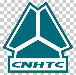 China National Heavy Duty Truck Group Car Sinotruk (Hong Kong) PNG
