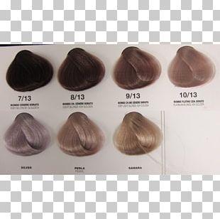 Hair Coloring Long Hair Human Hair Color Artificial Hair Integrations PNG