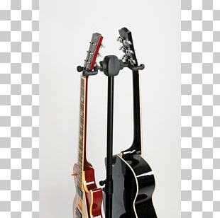 Multi-neck Guitar Acoustic Guitar Musical Instruments Bass Guitar PNG