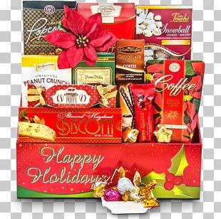 Food Gift Baskets Hamper Food Storage Convenience Food PNG