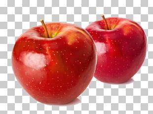 Juice Apple Food Auglis Fruit PNG