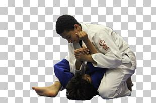 Brazilian Jiu-jitsu Judo Jujutsu Martial Arts Self-defense PNG