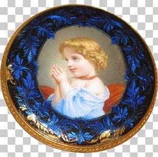 Frames Porcelain Oval PNG