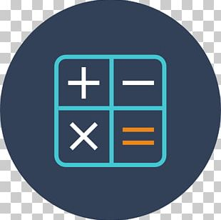 Math Calculator Computer Icons SquareMath Information PNG