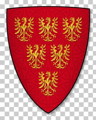 Worcester Coat Of Arms Roll Of Arms Heraldry Crest PNG