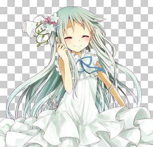 Anime Meiko Honma Illustration Mangaka PNG