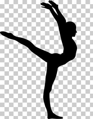 Artistic Gymnastics Rhythmic Gymnastics Mat PNG