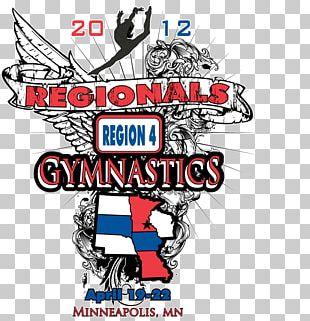 Artistic Gymnastics Rhythmic Gymnastics Olympic Sports PNG