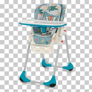 High Chairs & Booster Seats Child Chicco 2-in-1 PC PNG