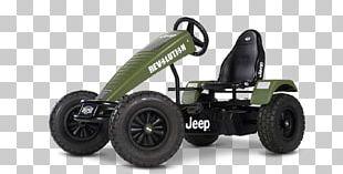 Off Road Go-kart Jeep Quadracycle Off-roading PNG