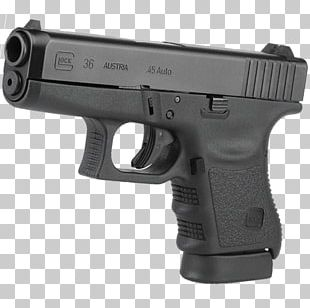Trigger Hi-Point Firearms  45 ACP Hi-Point Carbine PNG