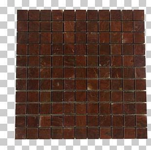 Wood Stain Tile Square Meter Floor PNG