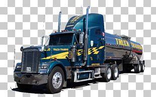 Mack Trucks Car Mack R Series Pickup Truck AB Volvo PNG