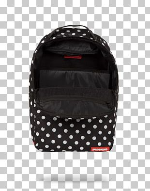 Pocket Backpack Bag Stock Photography Cosmetics PNG