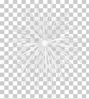 Symmetry Desktop Line Pattern Computer PNG