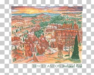 Zion National Park Capitol Reef National Park Bryce Canyon City Wind Cave National Park Arches National Park PNG