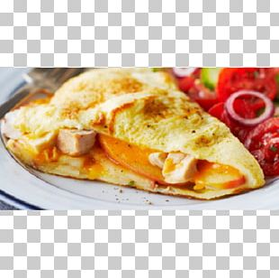 Crêpe Omelette Crisp Recipe Roast Chicken PNG