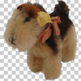 Dog Snout Stuffed Animals & Cuddly Toys Canidae Material PNG