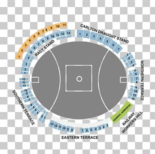 Stadium Sports Venue Brand PNG
