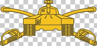 United States Army Armor School United States Army Branch Insignia Armor Branch Army Officer PNG