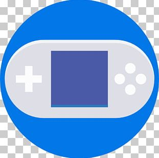 Video Game Consoles Computer Icons Handheld Game Console Encapsulated PostScript PNG