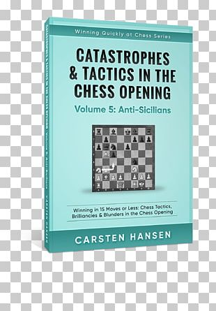 Chess Opening PNG Images, Chess Opening Clipart Free Download