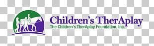 CoForce The Children's TherAplay Foundation PNG
