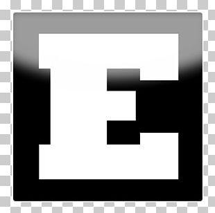 Logos Brand PNG