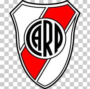 Club Atlético River Plate Superliga Argentina De Fútbol 2015 FIFA Club World Cup Boca Juniors Club Atlético Independiente PNG