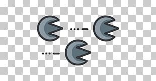 Computer Icons Portable Network Graphics Adobe Illustrator Artwork Pokémon GO PNG