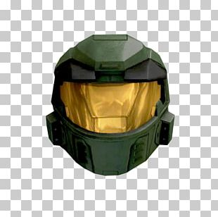 Halo: Reach Halo 3 Halo: Combat Evolved Anniversary Halo: Spartan Assault PNG