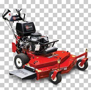 4 Seasons Equipment Company Inc Lawn Mowers Exmark Manufacturing Company Incorporated Zero-turn Mower PNG