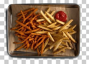 French Fries Hamburger Cheese Fries Junk Food Chili Con Carne PNG