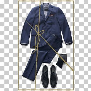 Outerwear Uniform Sleeve PNG