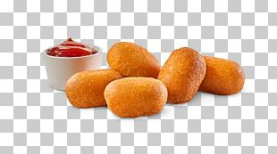 Buffalo Wing Corn Dog Fast Food Chicken Nugget PNG