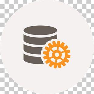 Database Computer Icons Big Data Computer Programming PNG
