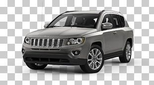 Jeep Chrysler Car Sport Utility Vehicle Ram Trucks PNG