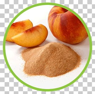 Juice Peach Powder Fruit Extract PNG
