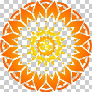Mahadeva Om Namah Shivaya Mantra Symbol PNG