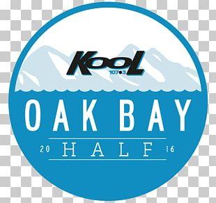 Oak Bay Marathon 10K Run Running Red Barn Market PNG