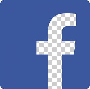 Facebook Messenger Logo Icon PNG