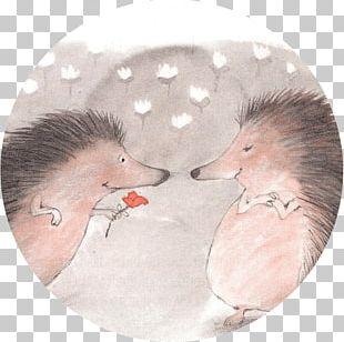 Hedgehog Los Mejores Cuentos De Gloria Fuertes El Gran Libro De Los Animales: Antología Short Story Cuento Infantil PNG