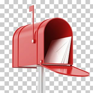 Post Box Mail Stock Photography Post-office Box PNG