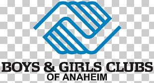 Boys & Girls Clubs-Schenectady Boys & Girls Clubs Of Greater Sacramento Boys & Girls Clubs Of America Organization Child PNG