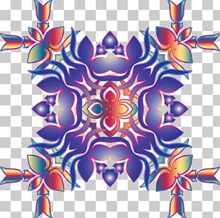 Graphic Design Geometric Abstraction Abstract Art PNG