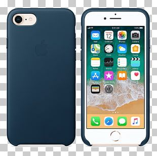 IPhone 8 Plus IPhone 7 Plus Mobile Phone Accessories Telephone Apple PNG