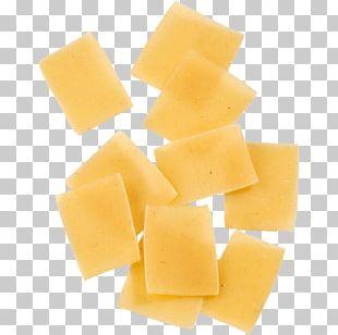 Processed Cheese Gruyère Cheese Parmigiano-Reggiano Grana Padano PNG
